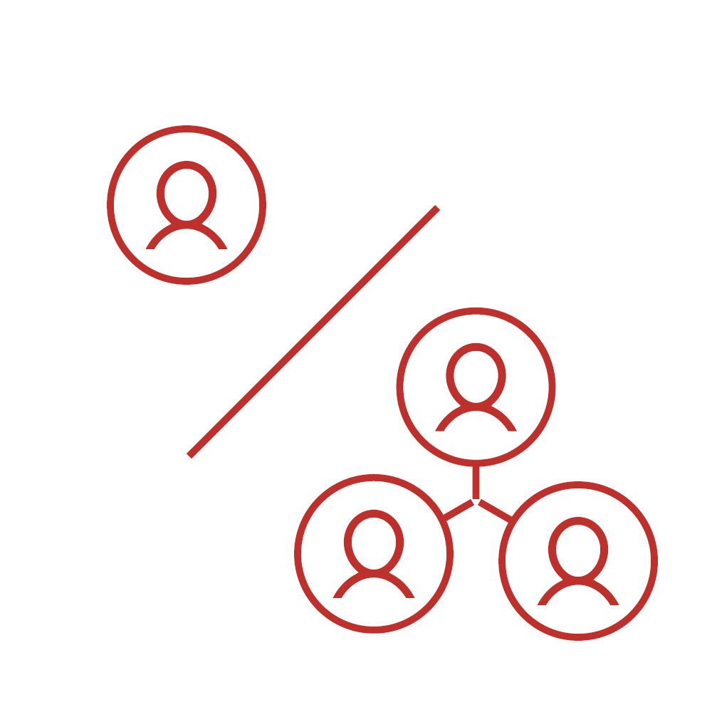 https://czerninstrategies.ch/wp-content/uploads/2019/04/Icons_thinner_v012.jpg