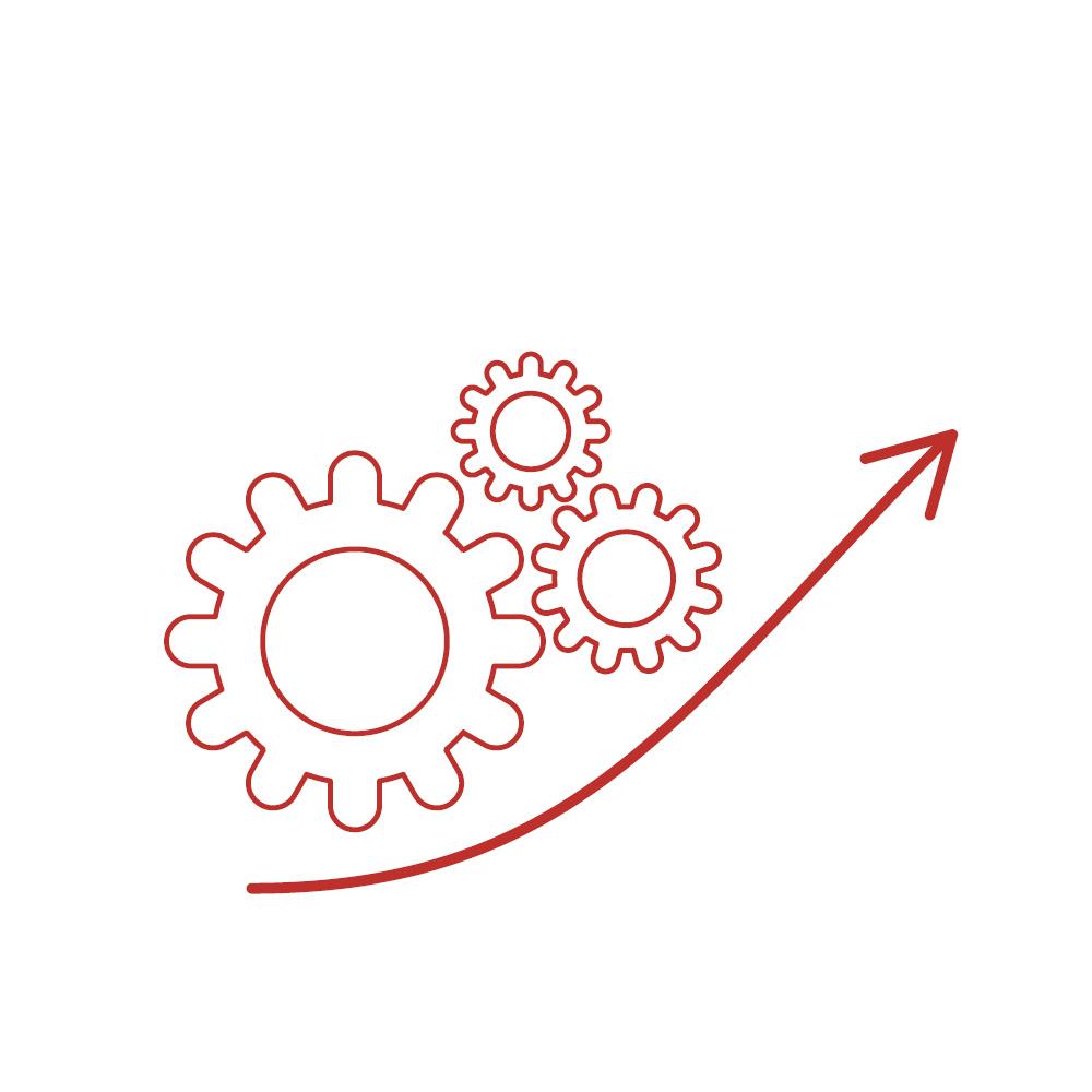 https://czerninstrategies.ch/wp-content/uploads/2019/04/Icons_thinner_v014.jpg